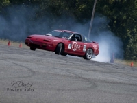 Amateur Drift Round # 7