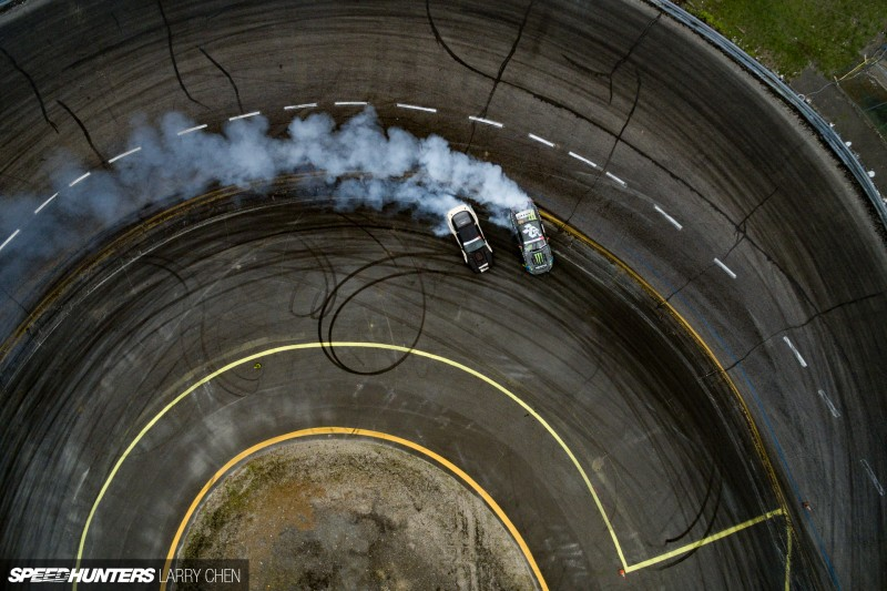 Larry_Chen_Speedhunters_evolution_of_steering_angle-4