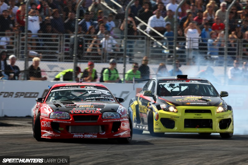 Larry_Chen_Speedhunters_evolution_of_steering_angle-6