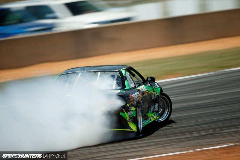 Larry_Chen_Speedhunters_engine_bays_of_Formula_drift_2015-16