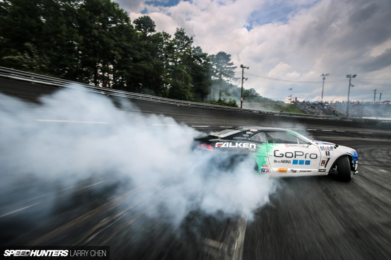 Larry_Chen_Speedhunters_evolution_of_steering_angle-23