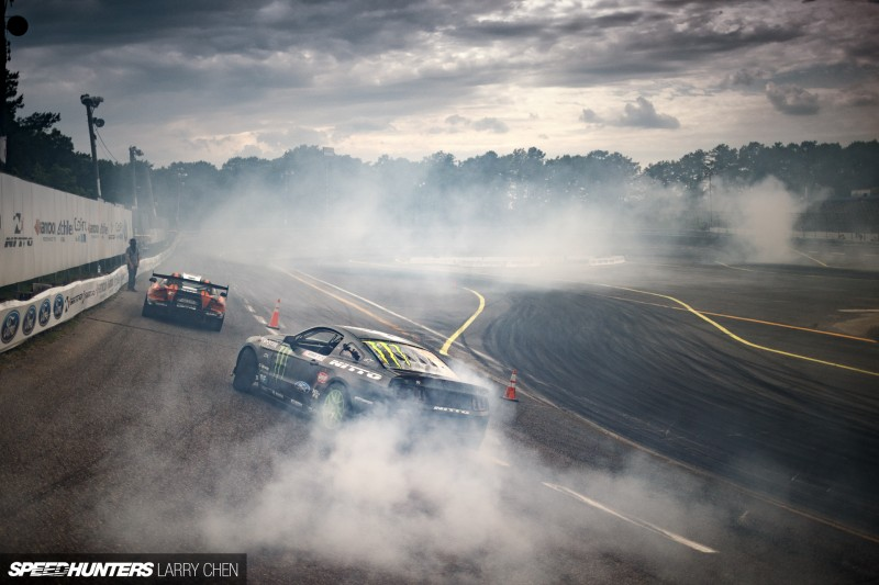 Larry_Chen_Speedhunters_evolution_of_steering_angle-62