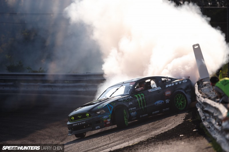 Larry_Chen_Speedhunters_evolution_of_steering_angle-63