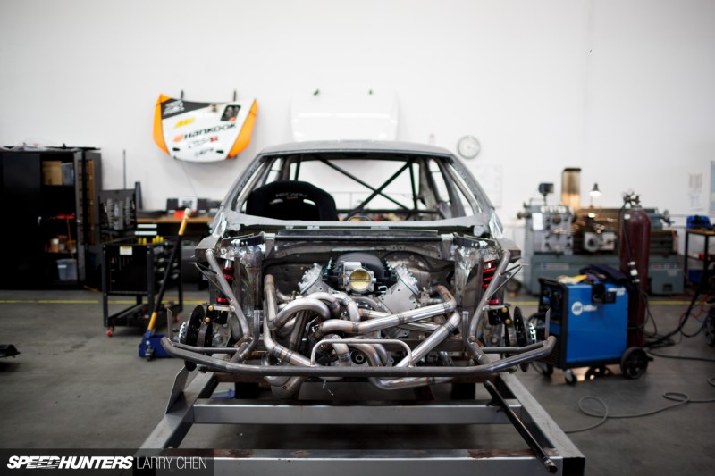 Larry_Chen_Speedhunters_engine_bays_of_Formula_drift_2015-3