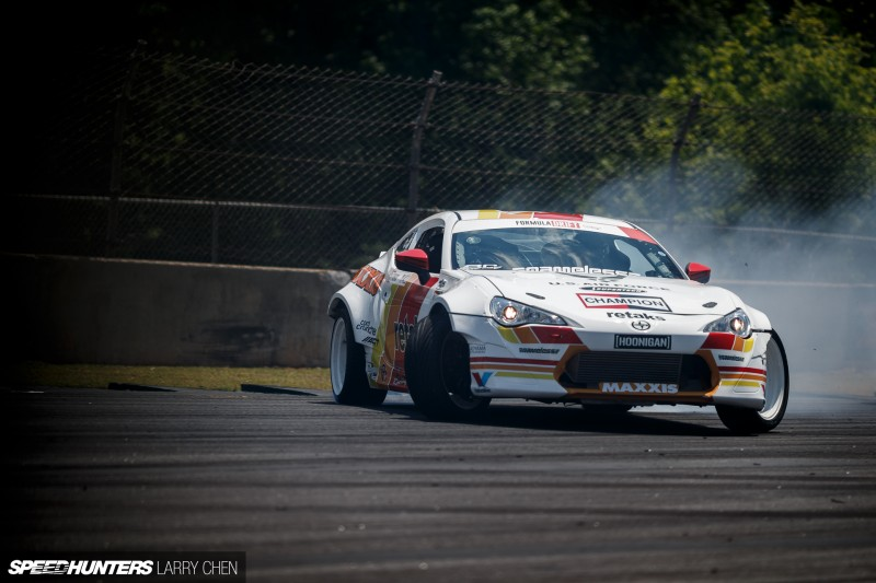 Larry_Chen_Speedhunters_engine_bays_of_Formula_drift_2015-22