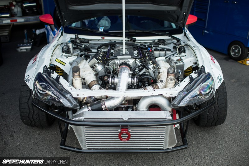 Larry_Chen_Speedhunters_engine_bays_of_Formula_drift_2015-23