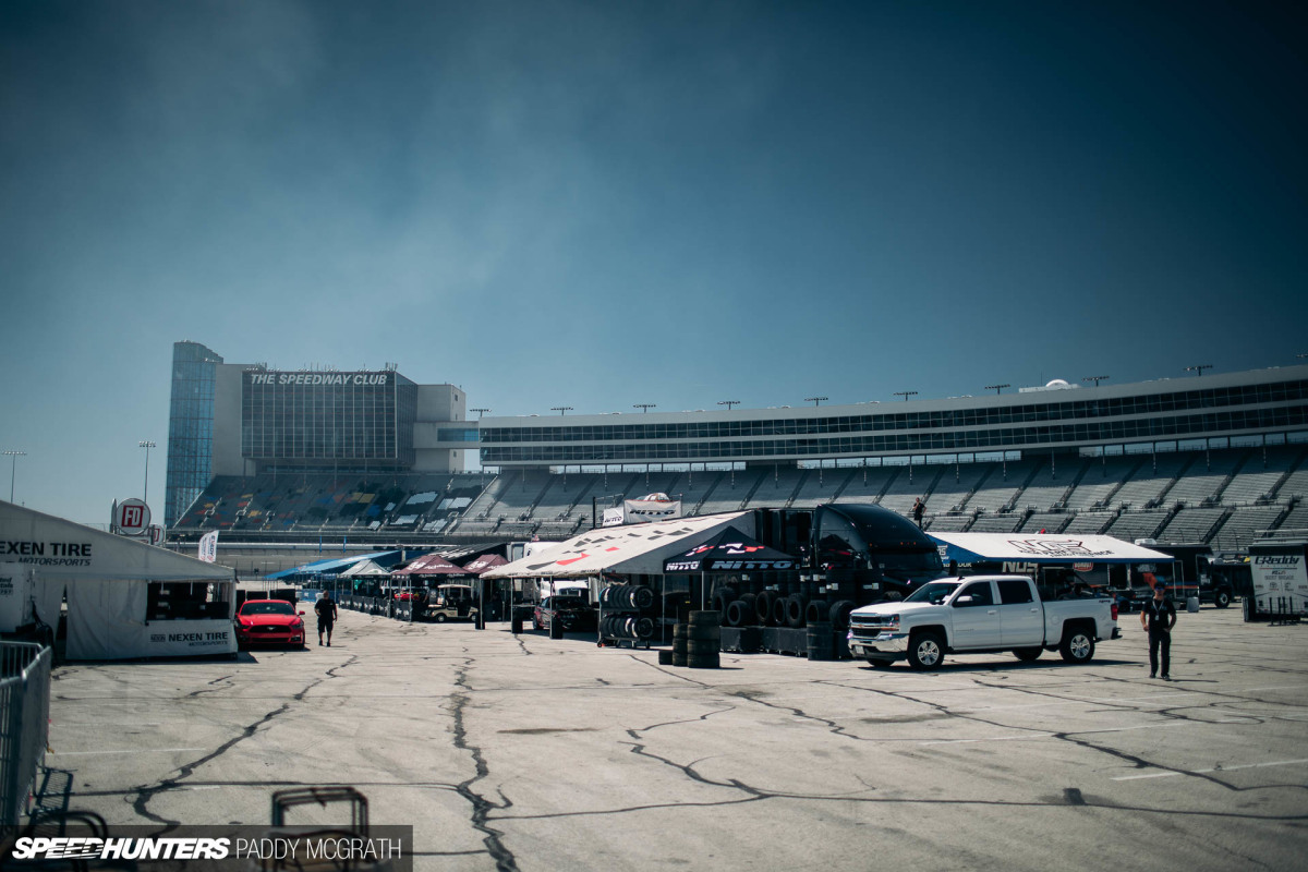 2017 Formula Drift Texas Worthouse Speedhunters by Paddy McGrath-6