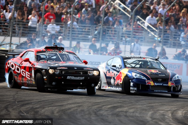 Larry_Chen_Speedhunters_evolution_of_steering_angle-37