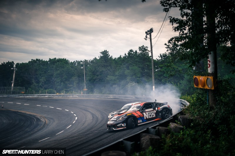 Larry_Chen_Speedhunters_evolution_of_steering_angle-12