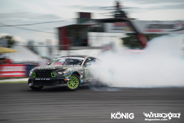 VaughnGittinJr