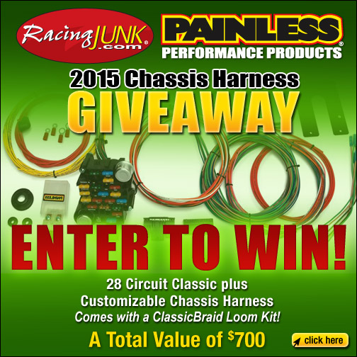504x504_RJ_Painless_7_2015_giveaway