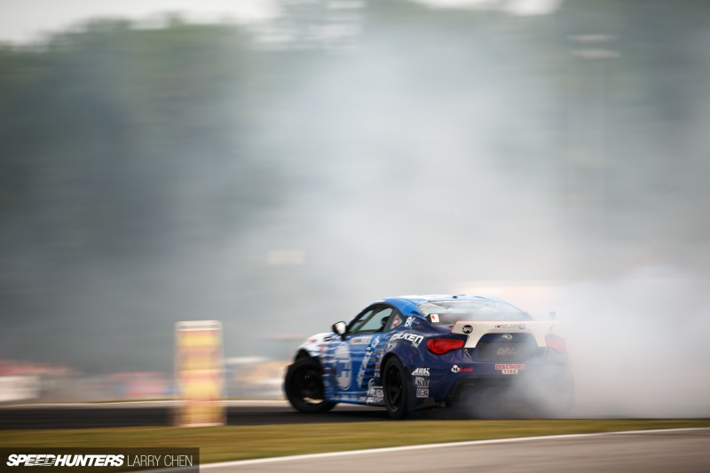 Larry_Chen_Speedhunters_engine_bays_of_Formula_drift_2015-24