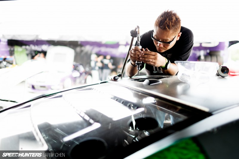 Larry_Chen_Speedhunters_evolution_of_steering_angle-44
