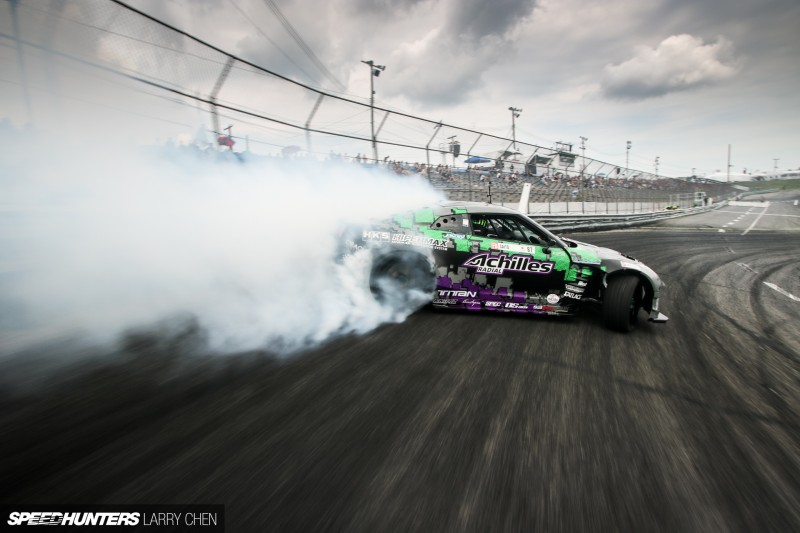 Larry_Chen_Speedhunters_evolution_of_steering_angle-45