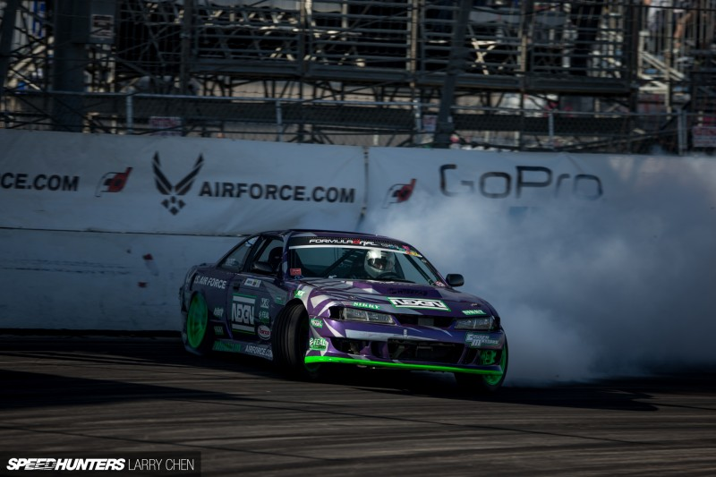 Larry_Chen_Speedhunters_evolution_of_steering_angle-55