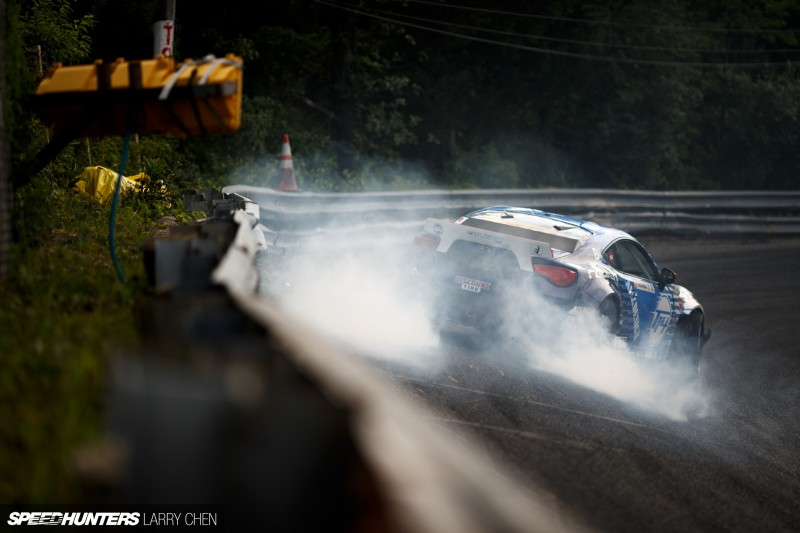 Larry_Chen_Speedhunters_evolution_of_steering_angle-56