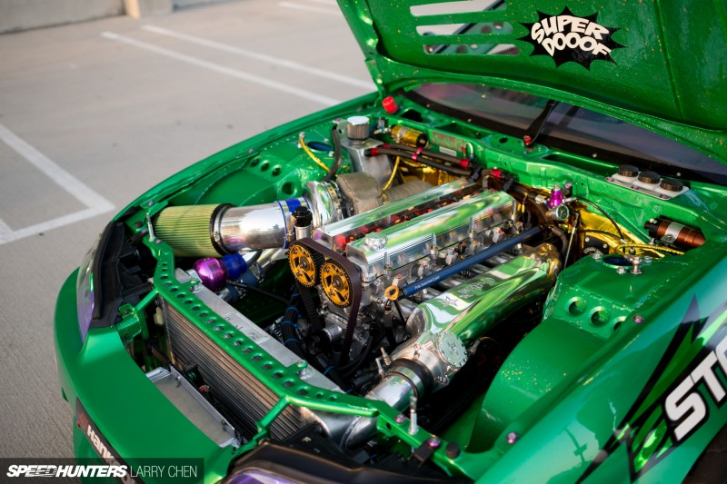 Larry_Chen_Speedhunters_engine_bays_of_Formula_drift_2015-9