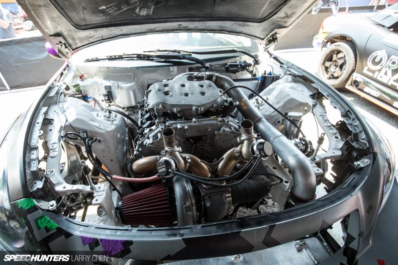 Larry_Chen_Speedhunters_engine_bays_of_Formula_drift_2015-7
