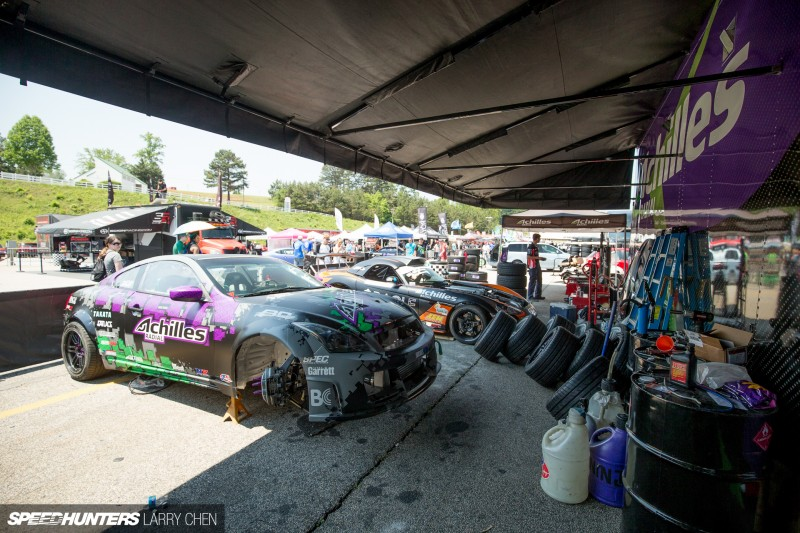 Larry_Chen_Speedhunters_engine_bays_of_Formula_drift_2015-8