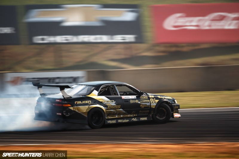 Larry_Chen_Speedhunters_engine_bays_of_Formula_drift_2015-57