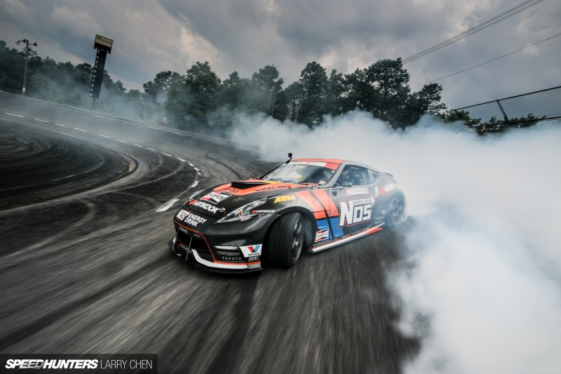 Larry_Chen_Speedhunters_evolution_of_steering_angle-9