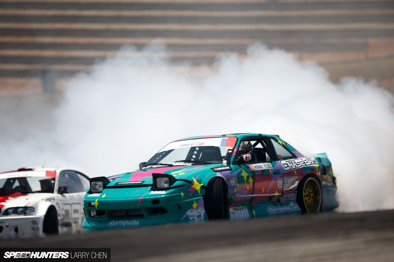 Larry_Chen_Speedhunters_engine_bays_of_Formula_drift_2015-37