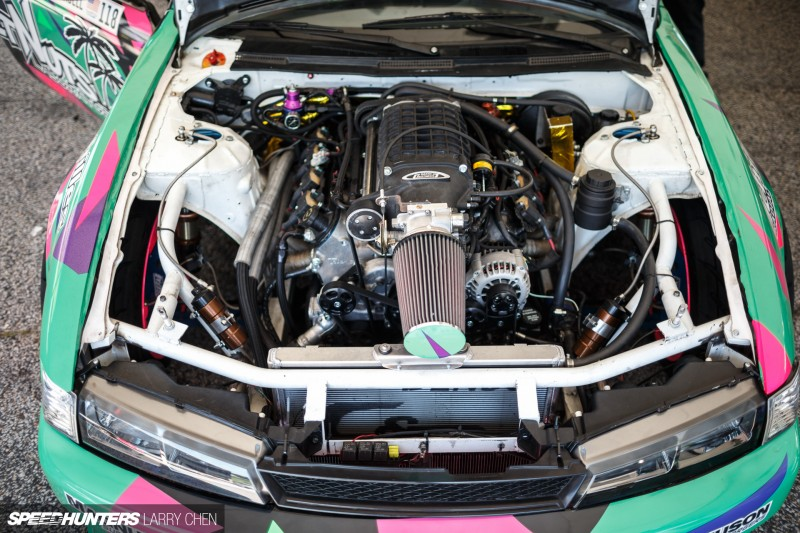 Larry_Chen_Speedhunters_engine_bays_of_Formula_drift_2015-38