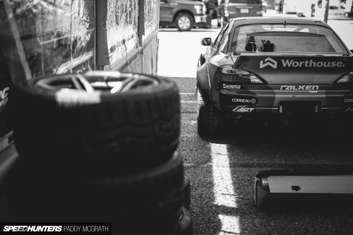 2017 FD04 New Jersey Worthouse Speedhunters Thursday by Paddy McGrath-7