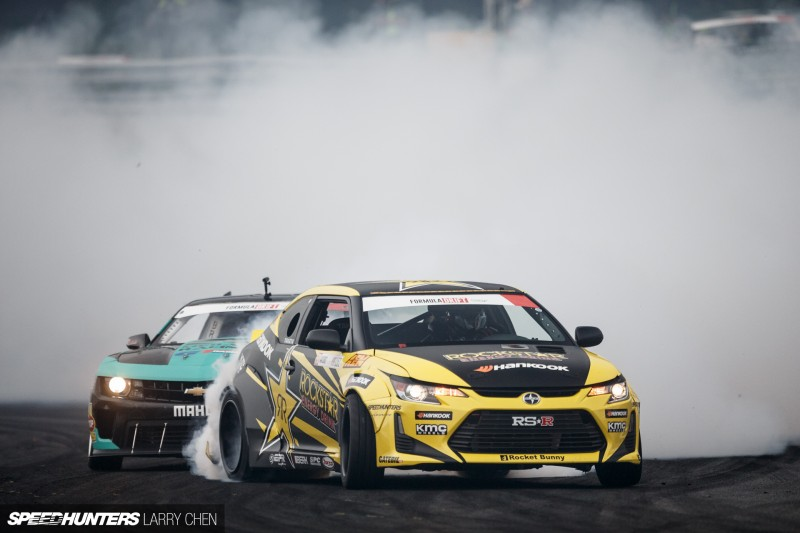 Larry_Chen_Speedhunters_evolution_of_steering_angle-50