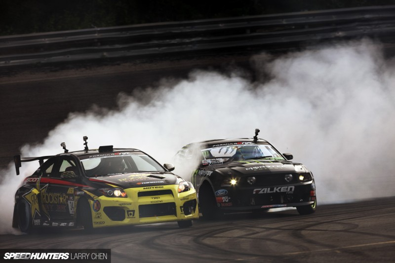 Larry_Chen_Speedhunters_evolution_of_steering_angle-51