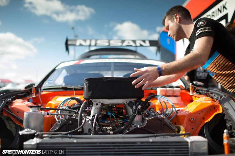 Larry_Chen_Speedhunters_engine_bays_of_Formula_drift_2015-33