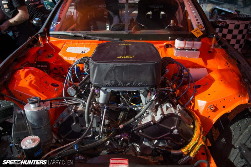 Larry_Chen_Speedhunters_engine_bays_of_Formula_drift_2015-34
