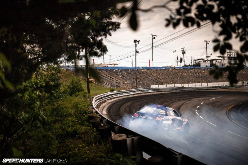 Larry_Chen_Speedhunters_evolution_of_steering_angle-32