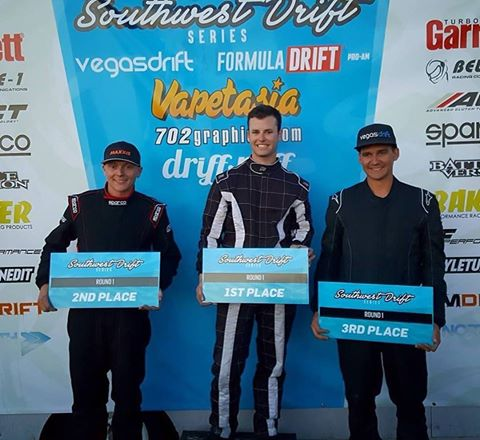 2017-southwest-drift-round-1-podium