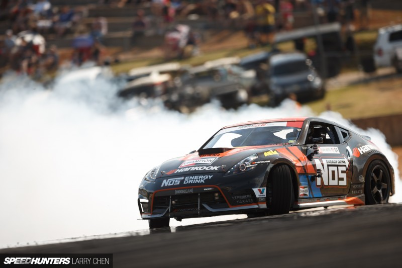 Larry_Chen_Speedhunters_engine_bays_of_Formula_drift_2015-35