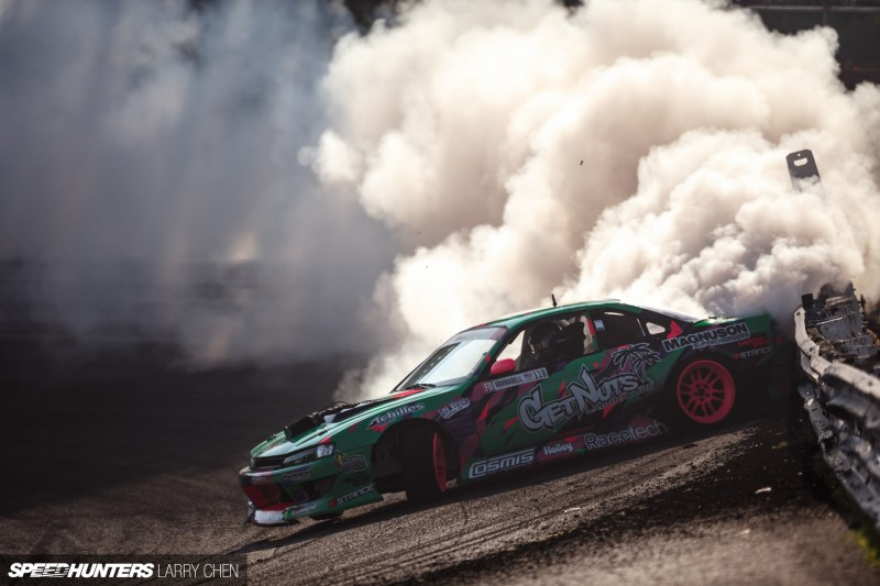 Larry_Chen_Speedhunters_evolution_of_steering_angle-52
