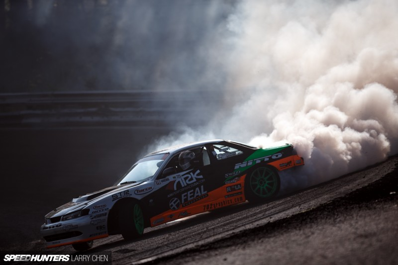 Larry_Chen_Speedhunters_evolution_of_steering_angle-53