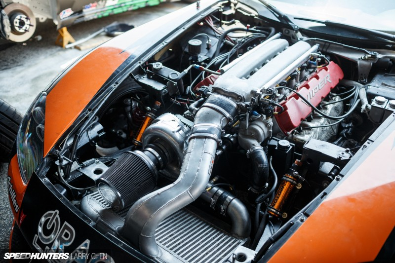 Larry_Chen_Speedhunters_engine_bays_of_Formula_drift_2015-50