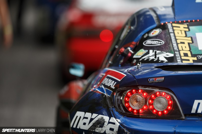 Larry_Chen_Speedhunters_evolution_of_steering_angle-34