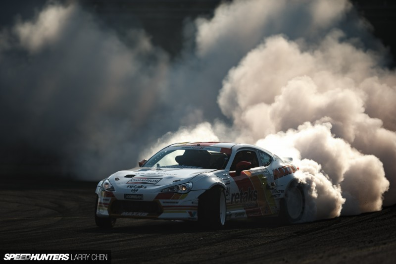 Larry_Chen_Speedhunters_evolution_of_steering_angle-35