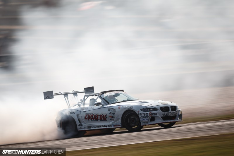 Larry_Chen_Speedhunters_engine_bays_of_Formula_drift_2015-41