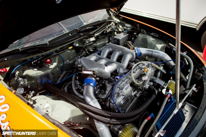 Larry_Chen_Speedhunters_engine_bays_of_Formula_drift_2015-11