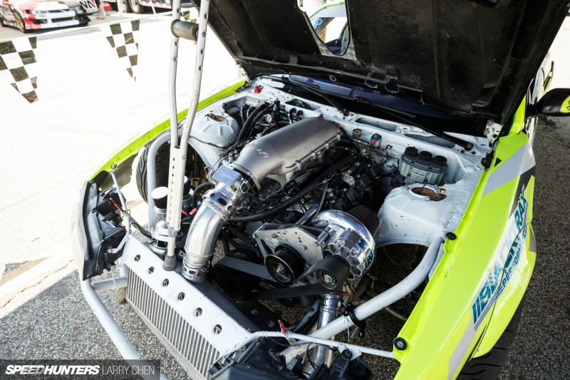 Larry_Chen_Speedhunters_engine_bays_of_Formula_drift_2015-44