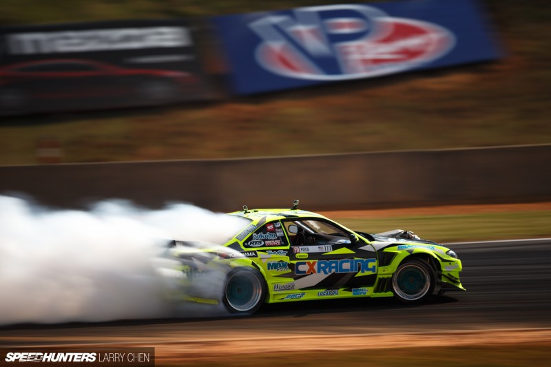 Larry_Chen_Speedhunters_engine_bays_of_Formula_drift_2015-45
