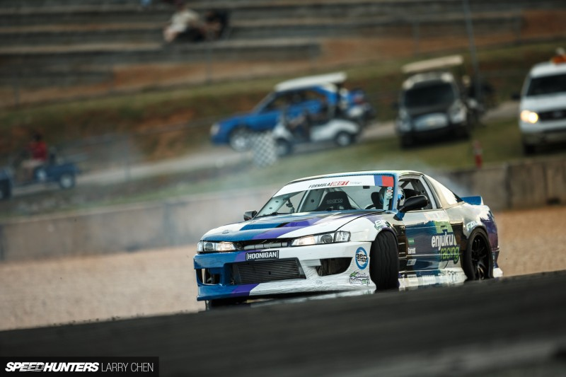 Larry_Chen_Speedhunters_engine_bays_of_Formula_drift_2015-55