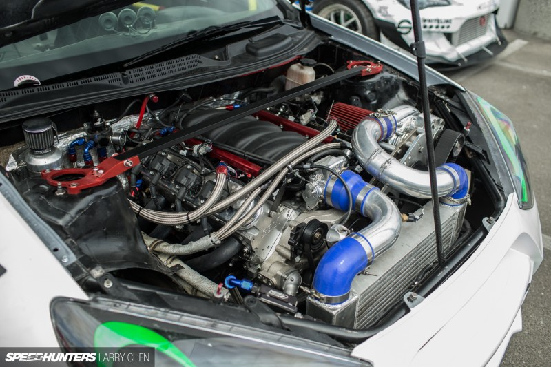 Larry_Chen_Speedhunters_engine_bays_of_Formula_drift_2015-17