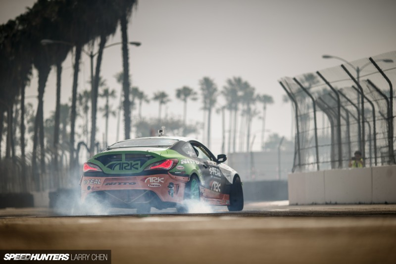 Larry_Chen_Speedhunters_engine_bays_of_Formula_drift_2015-18