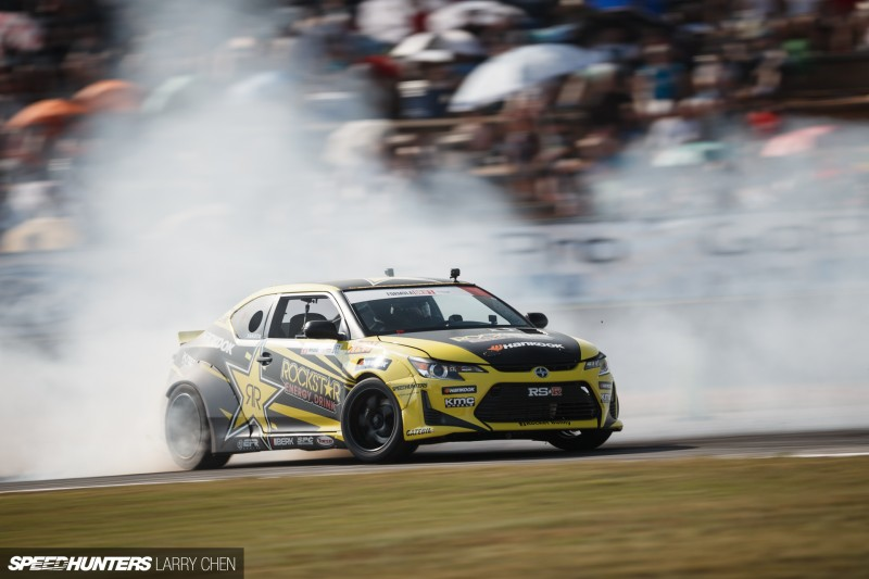 Larry_Chen_Speedhunters_engine_bays_of_Formula_drift_2015-43