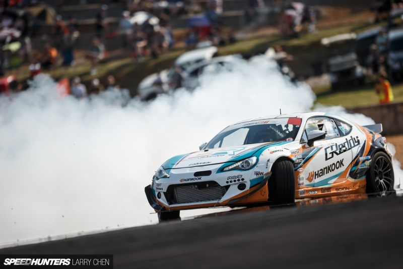 Larry_Chen_Speedhunters_engine_bays_of_Formula_drift_2015-29