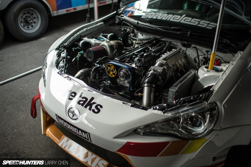 Larry_Chen_Speedhunters_engine_bays_of_Formula_drift_2015-21